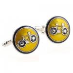 bikebutton_yellow