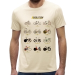 eco-t-shirts-mannen-revolution-ecru