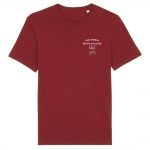 t-shirt_heren_cycling_club_heahter_nippy_burgundy