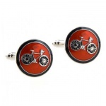 bikebutton_red