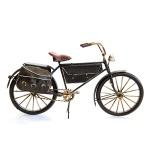 bikepacker-herenfiets-2