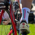 fash_italia_cycling_kit_sokken_setting