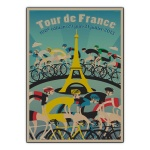laminage_tour_de_france_100_jaar_1188713596