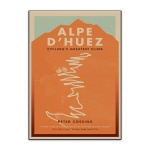 laminages-craft-alpe-d-huez-hampstein