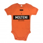 little_molteni_pack_shot