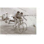 merckx_en_gimondi