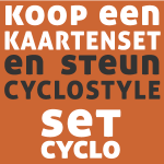 steun_cyclostyle_cycloset