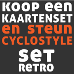 steun_cyclostyle_retroset