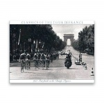 wielerposter_champs_elysees_1975