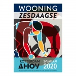 zesdaagse2020-poster-a2-web