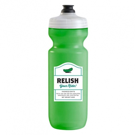 bidon-must-relish-your-ride