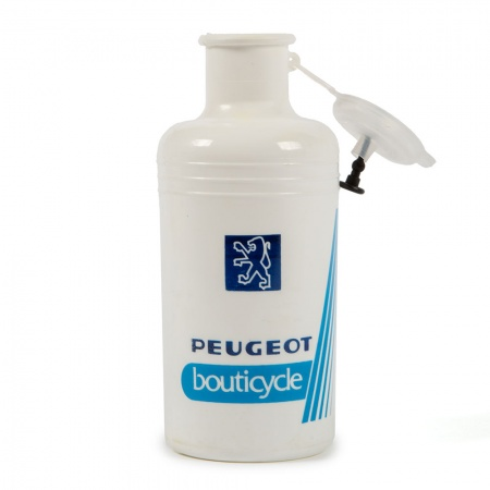 bidon-peugeot-bouticycle