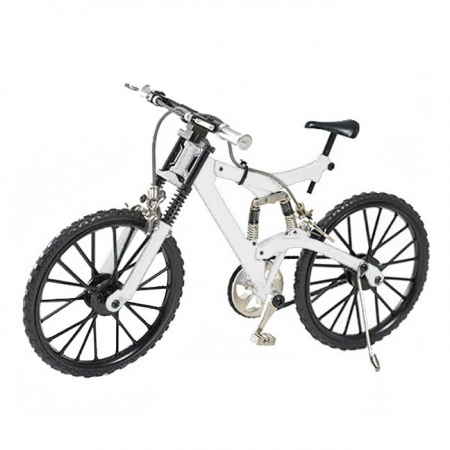 bouwpakket-mtb-model-wit
