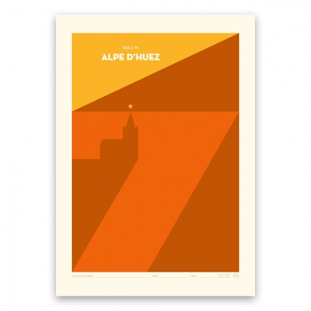 classic_climbing-alpe-dhuez