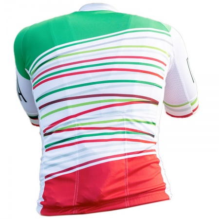 fash_italia_cycling_kit_achter