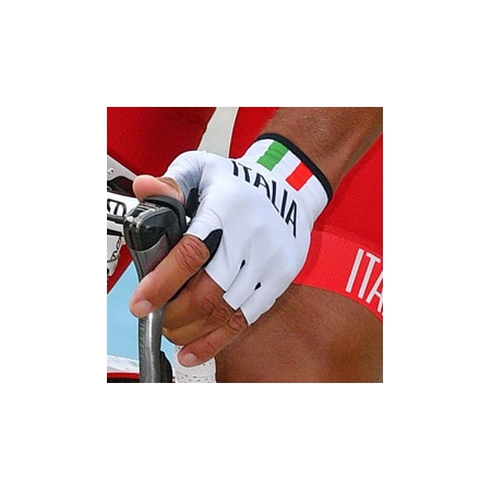 fash_italia_cycling_kit_handschoen