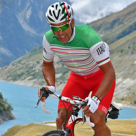 fash_italia_cycling_kit_sfeer