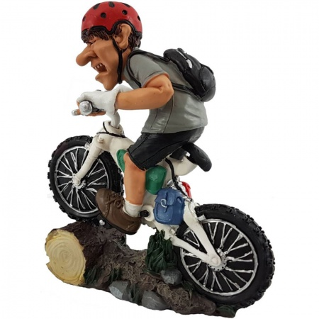 funny_figuur_mountainbike_otherside-web