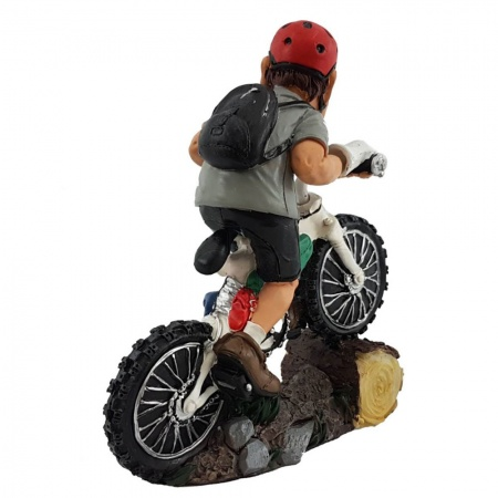 funny_figuur_mountainbike_rear-web