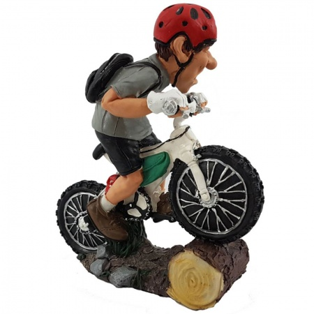 funny_figuur_mountainbike_side-web