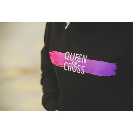 sweater_queen_of_cross_sfeer_2