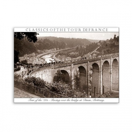 wielerposter_bridge_at_dinan_20s