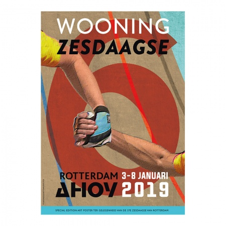 zesdaagse2019-poster-a2-web